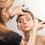 Tips and Tricks of Professional Makeup Artists