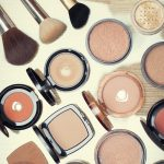 5 Advantages of Wearing Great Makeup
