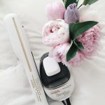 L'Oreal Professionnel New Generation Steampod 2.0 Review