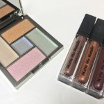 Sleek Distorted Dreams Collection Review