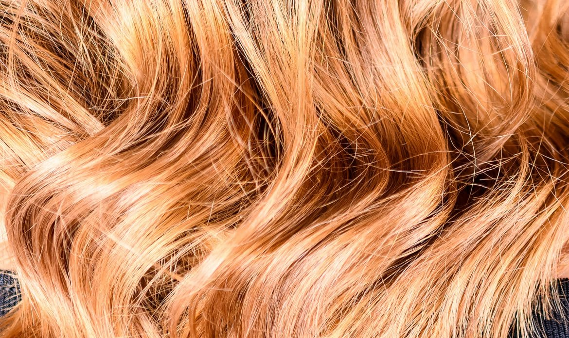 How To Treat Damaged Bleached Hair Blog Justmylook