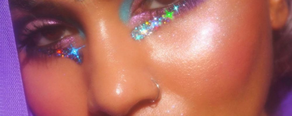 The Round Up: Our Favourite Makeup Looks From June