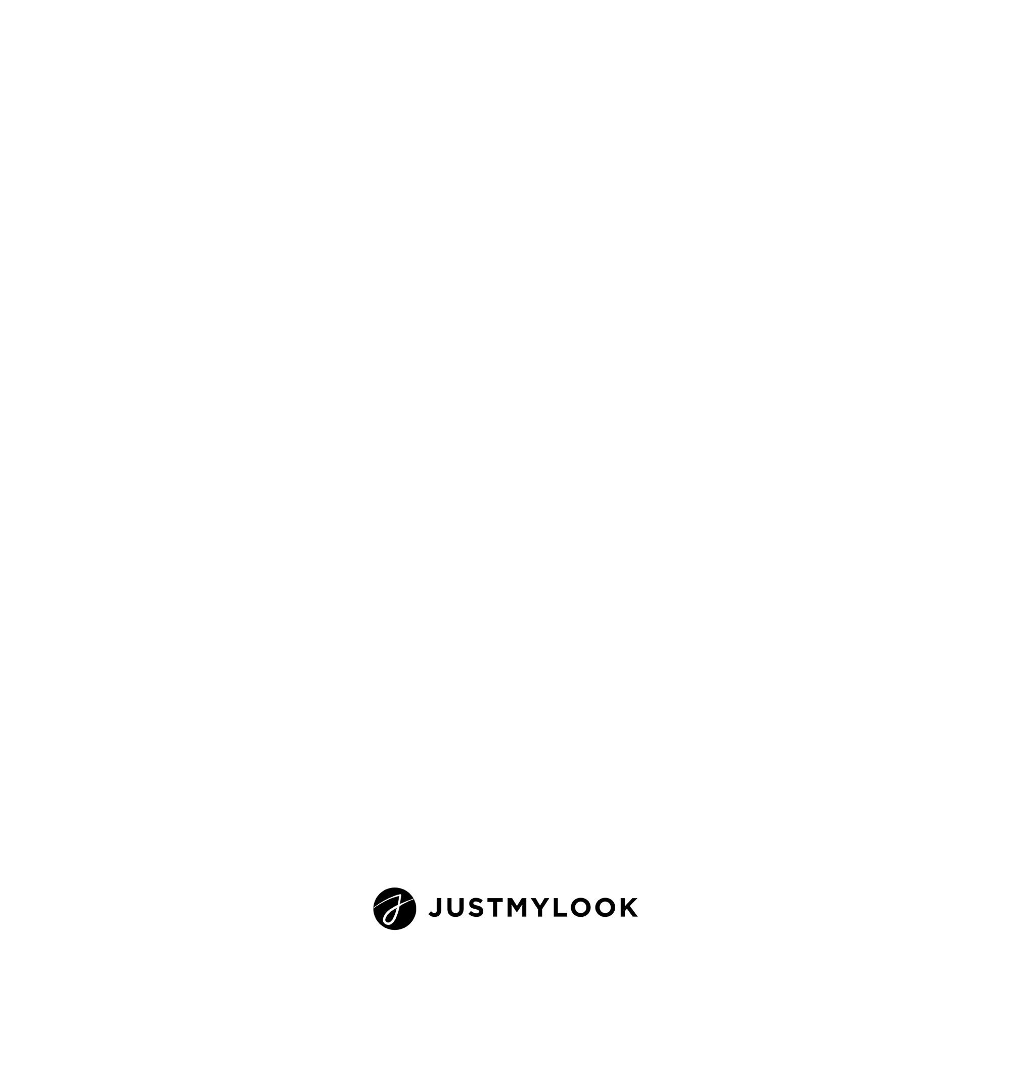Alfaparf Semi Di Lino Diamond Illuminating Shampoo Conditioner