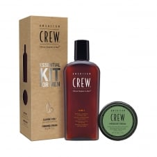 Essential Kit For Men Forming Cream 85g