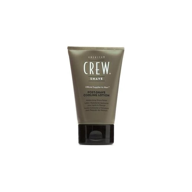 American Crew Post Shave Cool Lotion 125ml