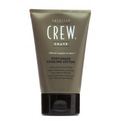 Post Shave Cool Lotion 125ml