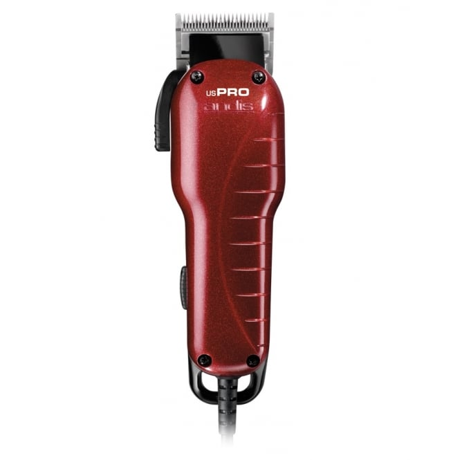 Andis US Pro High Speed Adjustable Blade Clipper