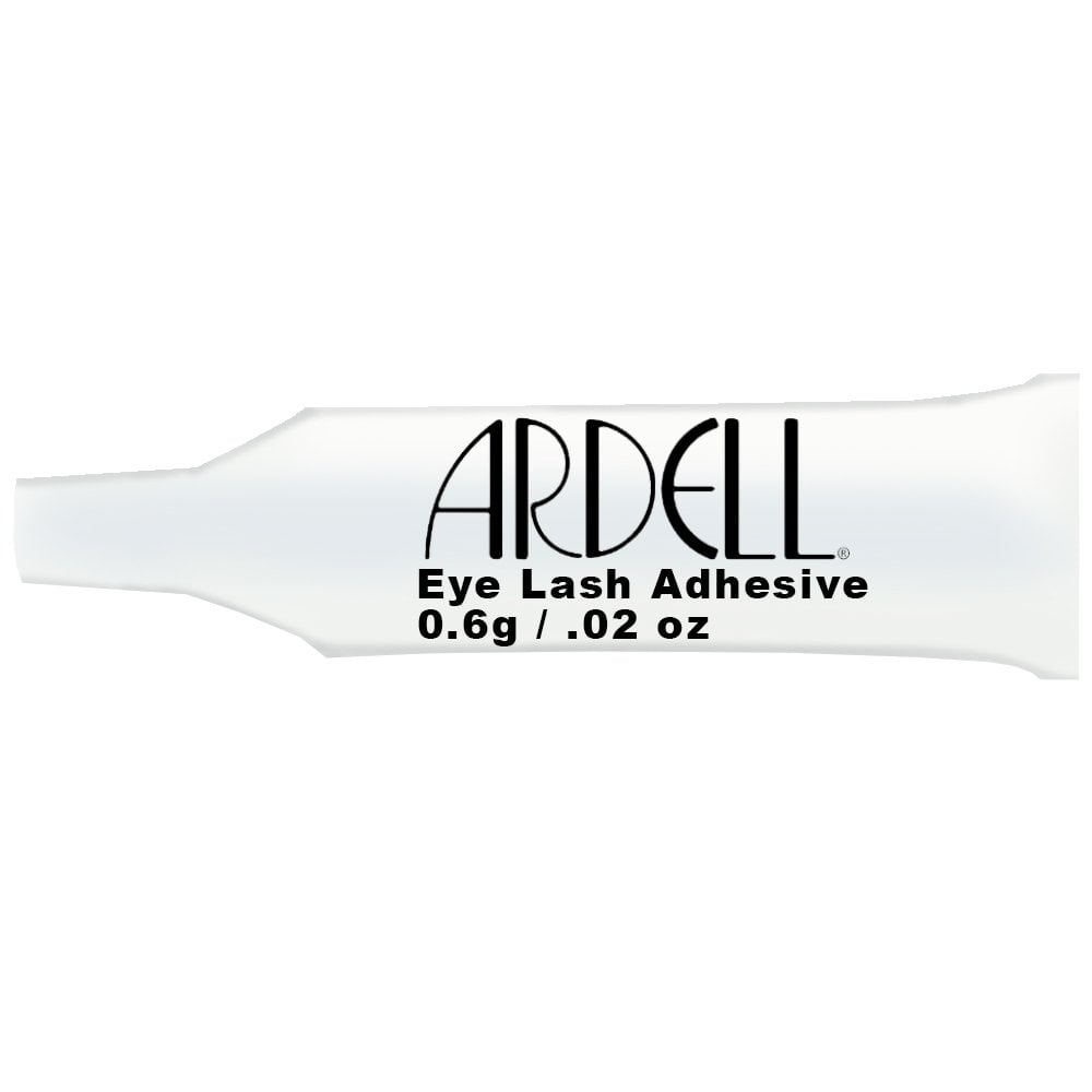 57be792393d Ardell Eyelash Adhesive 0.6g- Free Delivery - Justmylook