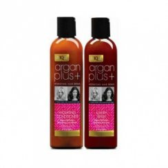 Shampoo & Conditioner Duo 236ml