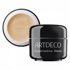 Eyeshadow Base 5ml