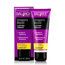 Dragons Blood Lifting Cream 50ml