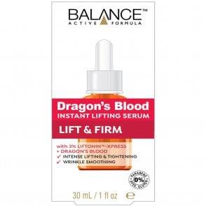 Balance Active Formula Vitamin C Power Serum 30ml - Free