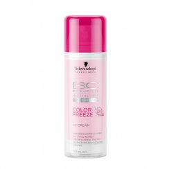 Colour Freeze CC Cream 125ml