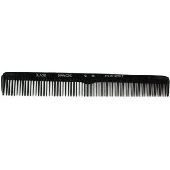 Military Comb 100