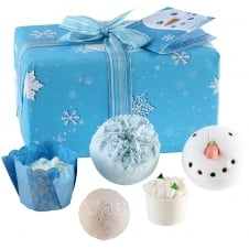 Let It Snow Gift Pack