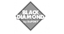 Black Diamond Tail Comb 98