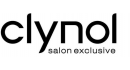 Clynol Wonder 10 Blow-Out Blow-Dry Spray 200ml