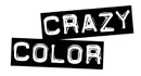 Crazy Colour Cyclamen Hair Dye 100ml