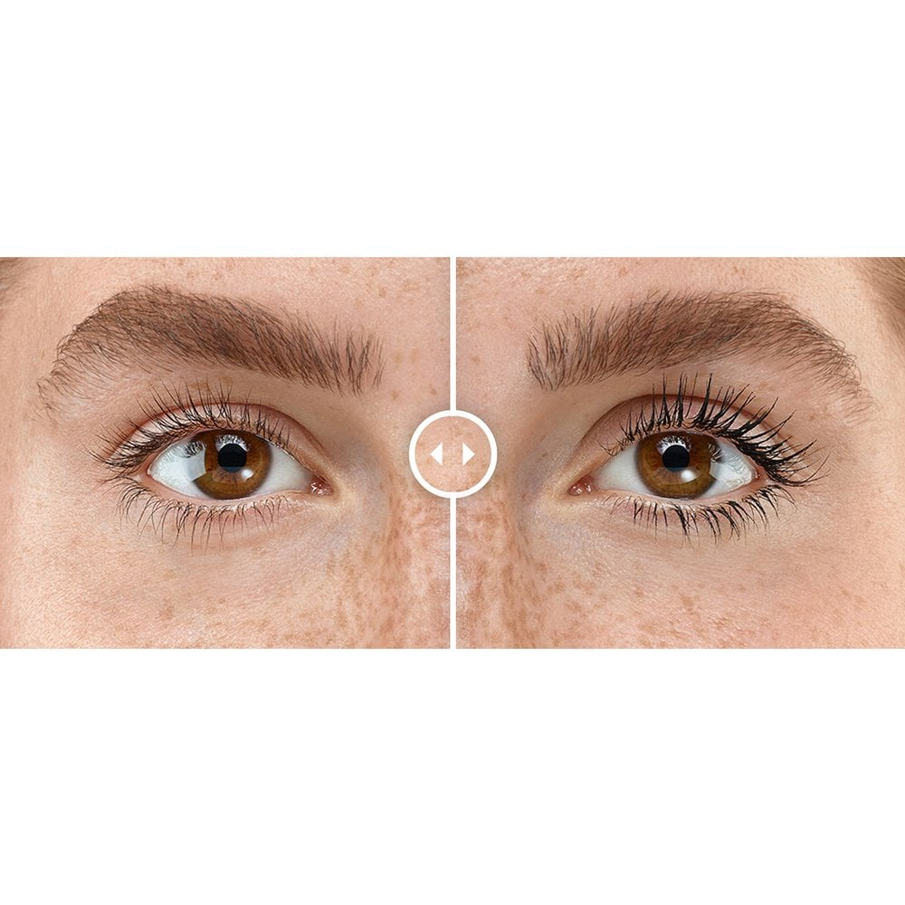 Catrice Cosmetics Eyeconista Lash Millionizer Volume Mascara 010 Waterproof Black 11ml