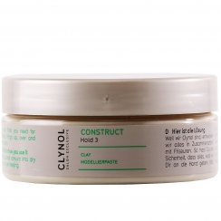 Construct Clay 75ml