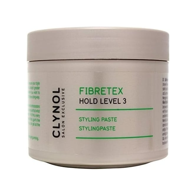 Clynol Fibretex Styling Paste 150ml
