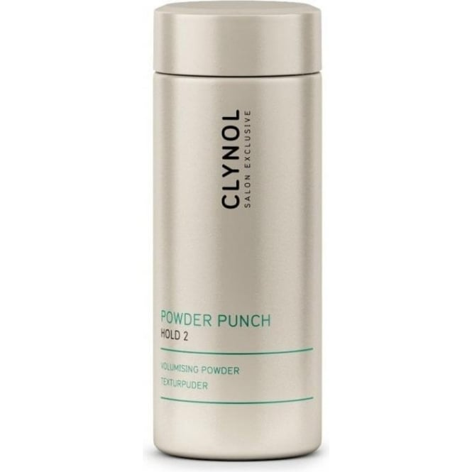Clynol Powder Punch Volume Powder 50ml