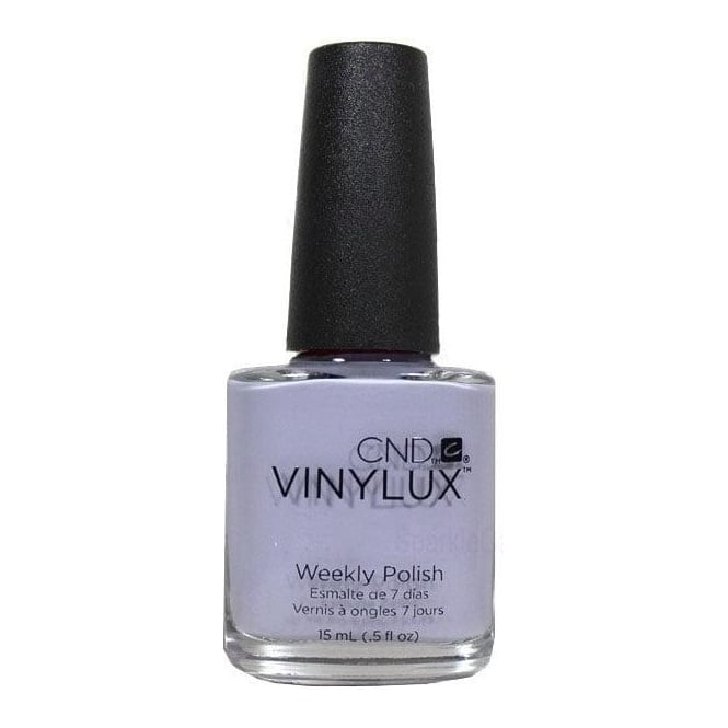 CND Vinylux Thistle Thicket Nail Polish 15ml