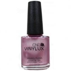 Tundra Nail Polish 15ml