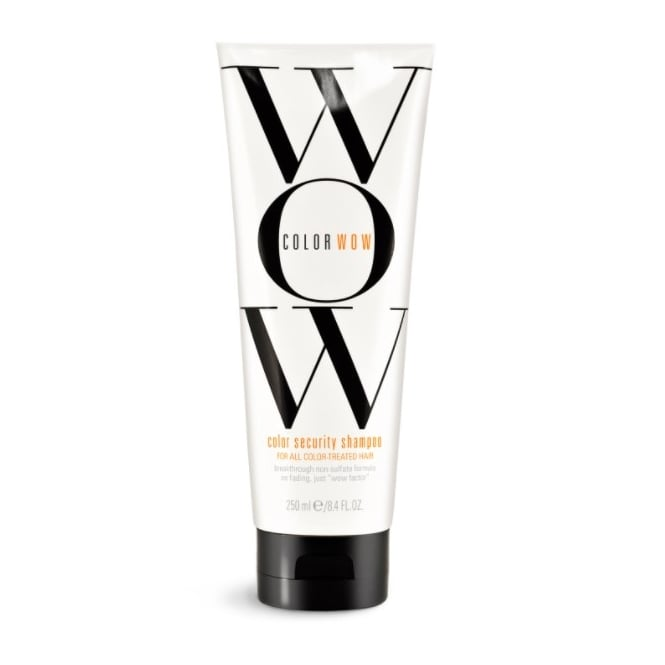Color Wow Color Security Conditioner 75ml
