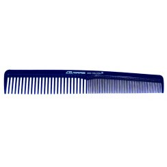 Large Cutting Comb 400