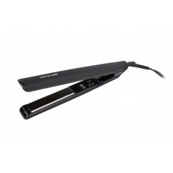 C1 Black Hair Straightener