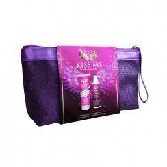 Kiss Me Gift Pack