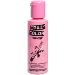 Candy Floss Hair Dye 100ml