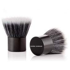Kabeauti Brush