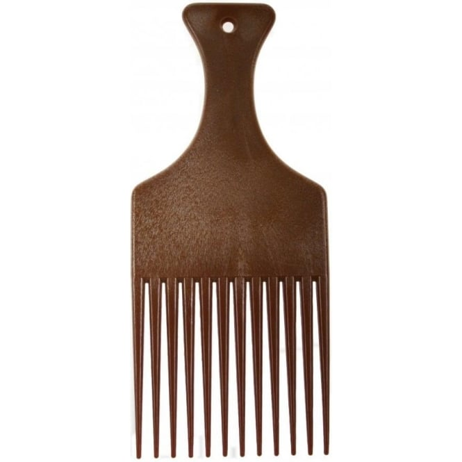 Denman Afro Comb