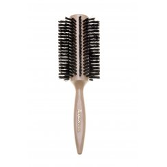D32 Extra Large Curling Brush