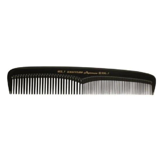 Denman DC01 Large Dressing Comb