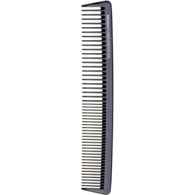Denman DC03 Cutting Comb