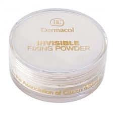 Invisible Fixing Powder 13g