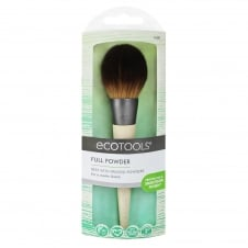 Full Powder Brush