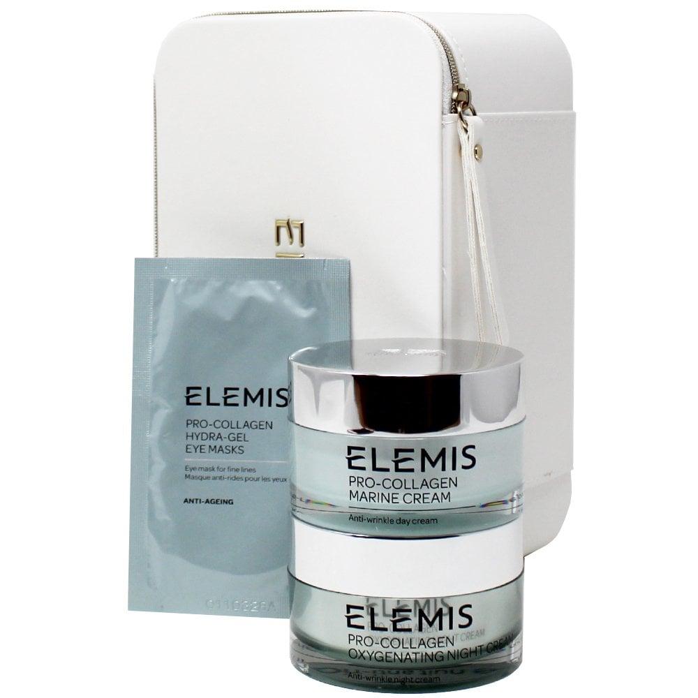 Elemis Pro-Collagen Perfection Gift Set