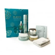 The Gift Of Pro-Collagen Gift Set