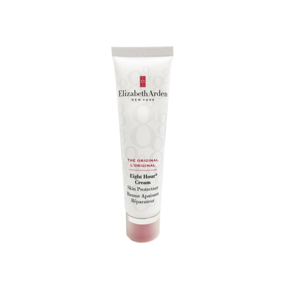 b99701b0d02 Elizabeth Arden Eight Hour Skin Protectant Cream 50ml - Free ...