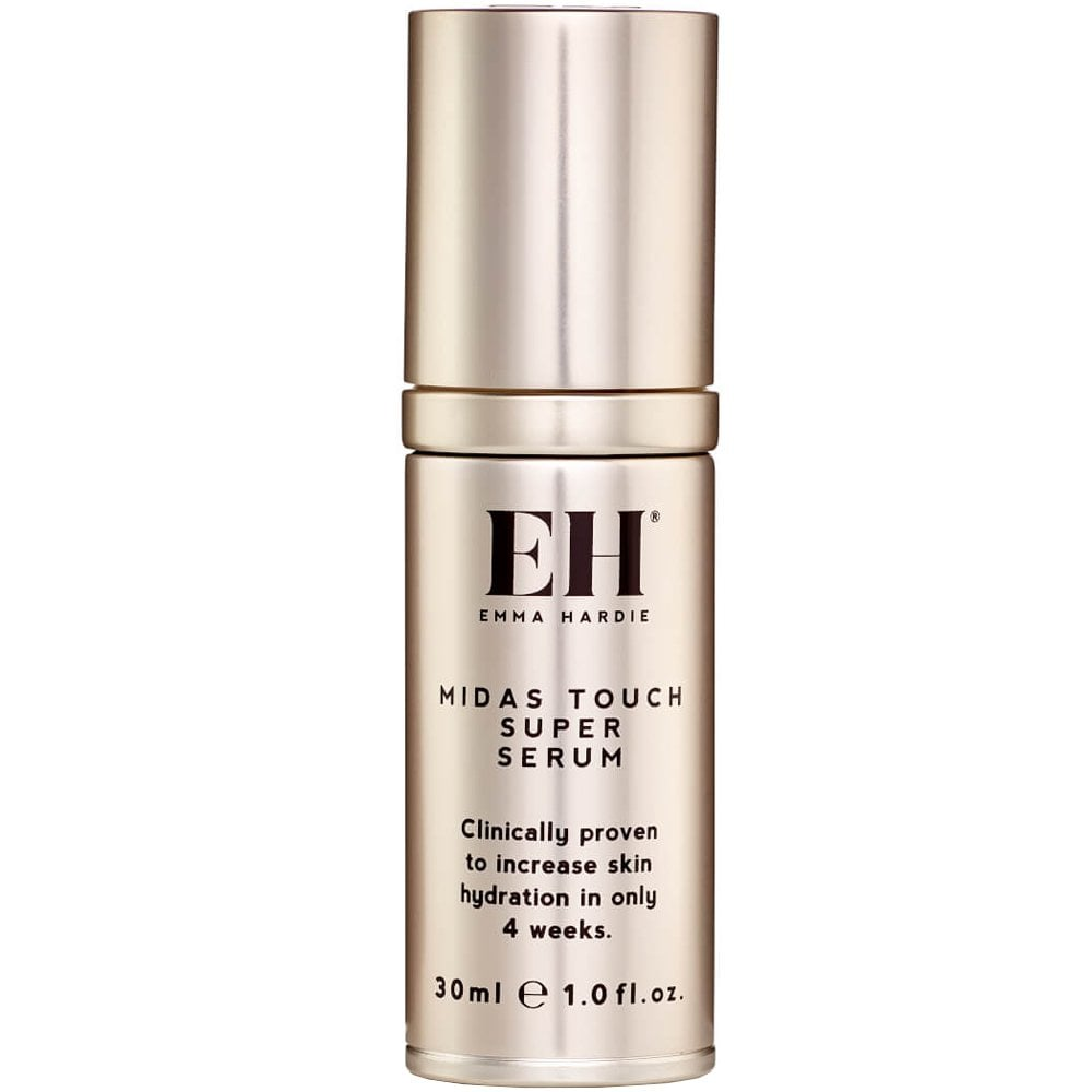 Emma Hardie Midas Touch Super Serum 30ml - Skin Care - Free Delivery - Justmylook