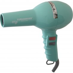 Turbo Hair Dryer Aqua 1500w