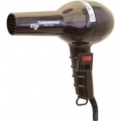 Turbo Hair Dryer Chocolate 1500w