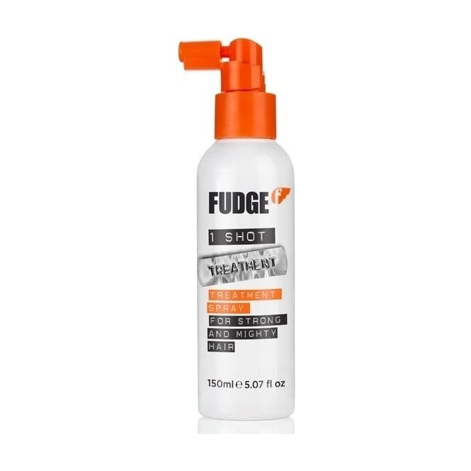Fudge 1 Shot Treatment Spray 150ml