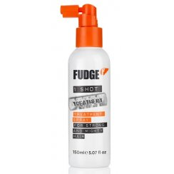 1 Shot Treatment Spray 150ml