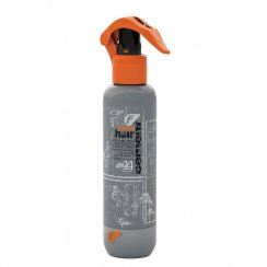 Unleaded Cement 300ml