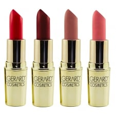 gerard cosmetics sweden